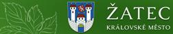 Město Žatec