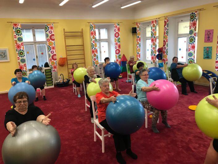 Sedmikráska - mateřské centrum